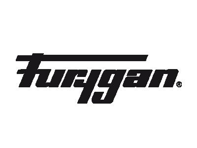 Furygan 4470-1 Vittorio D3O Gants Noir M