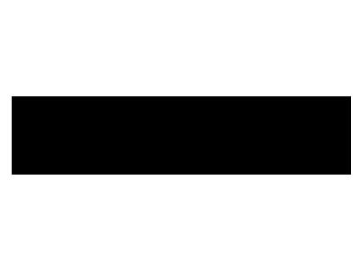 KRIEGA